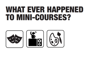 Mini_Courses_THUMB