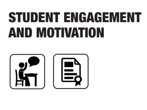 Student_Engagement_THUMB