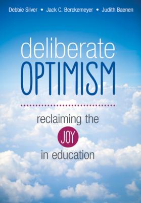 Deliberate_Optimism
