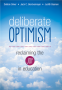 Deliberate_Optimism