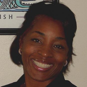 Shannon M. Vincent, Ph.D