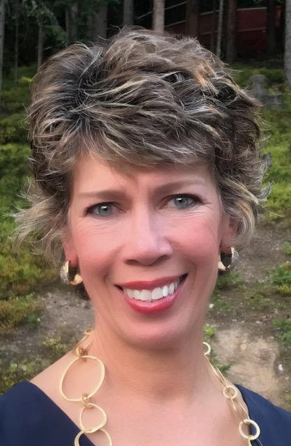 Heather Roark