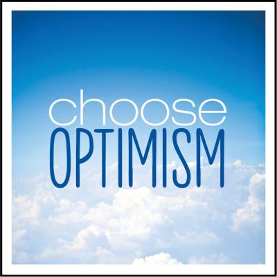 choose_optimism
