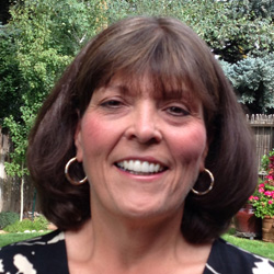 Annette Fante