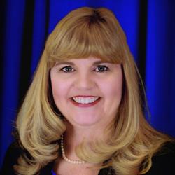 Cathy Walker
