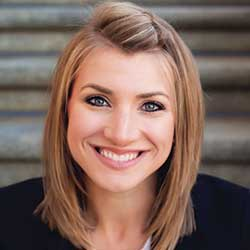 Rachael McCoy